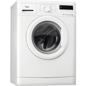 Pračka Whirlpool AWO/C 6304