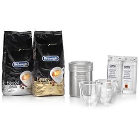 Balíček DeLonghi Essential Pack