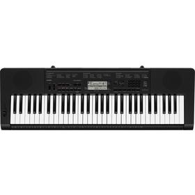 CTK 3200 klávesový nástroj vč ad. CASIO