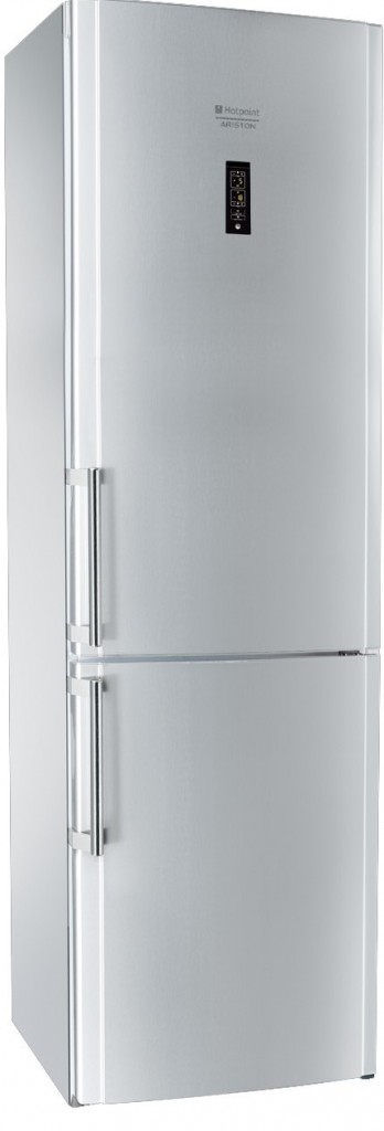 Chladnička komb. Hotpoint EBYH 20303 F