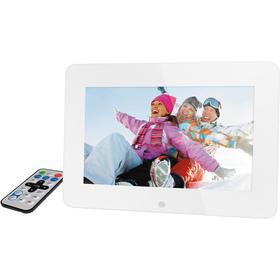 Digitální fotorámeček Sencor SDF 1060 W
