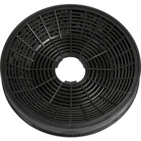 Uhlíkový filtr Philco A1