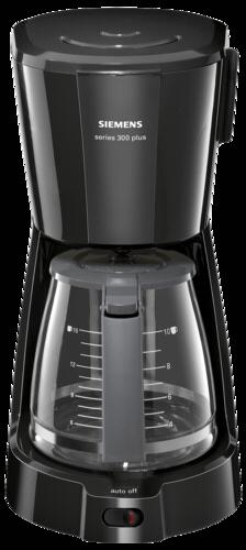 Kávovar Siemens TC 3A0303