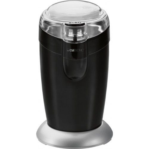 Mlýnek na kávu Clatronic KSW 3306 černý