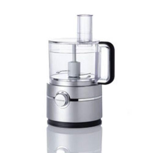 Kuchyňský robot Morphy Richards 48950 PROCESSOR