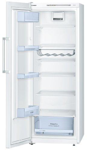 Chladnička Bosch KSV29VW40
