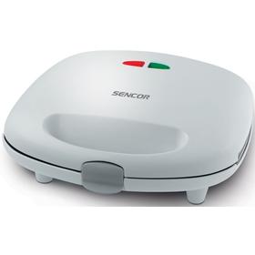 Sendvičovač Sencor SSM 9300