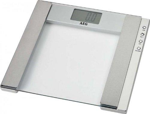 Váha osobní AEG/Bomann PW 4923