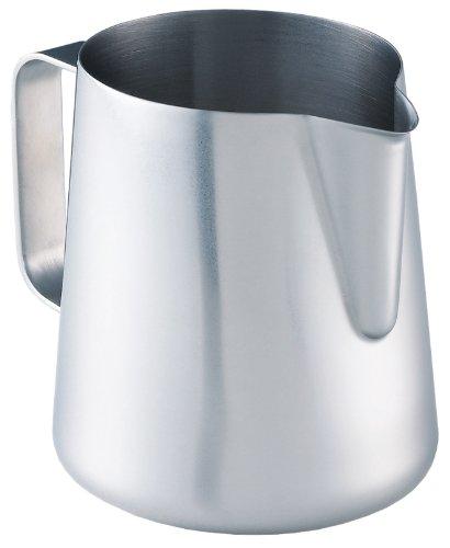 Konvička na mléko Graef 145627