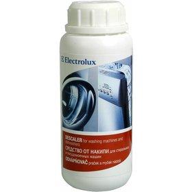 Odvápňovač Electrolux 50284837007 do praček a myček nádobí