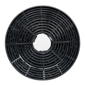 Uhlíkový filtr Philco B1