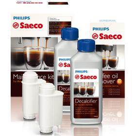 Servisní sada Saeco CA 6706/47