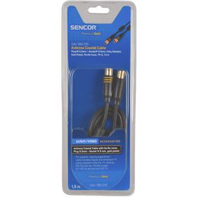 SENCOR SAV 199-015 (anténní kabel)