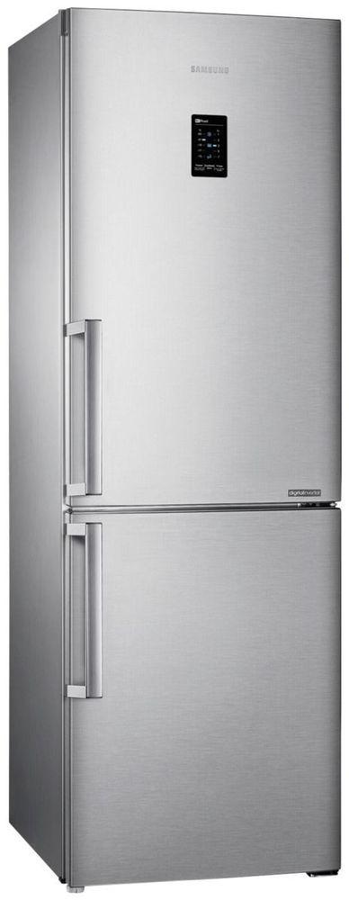 Chladnička komb. Samsung RB 29 FEJNBSA/EF