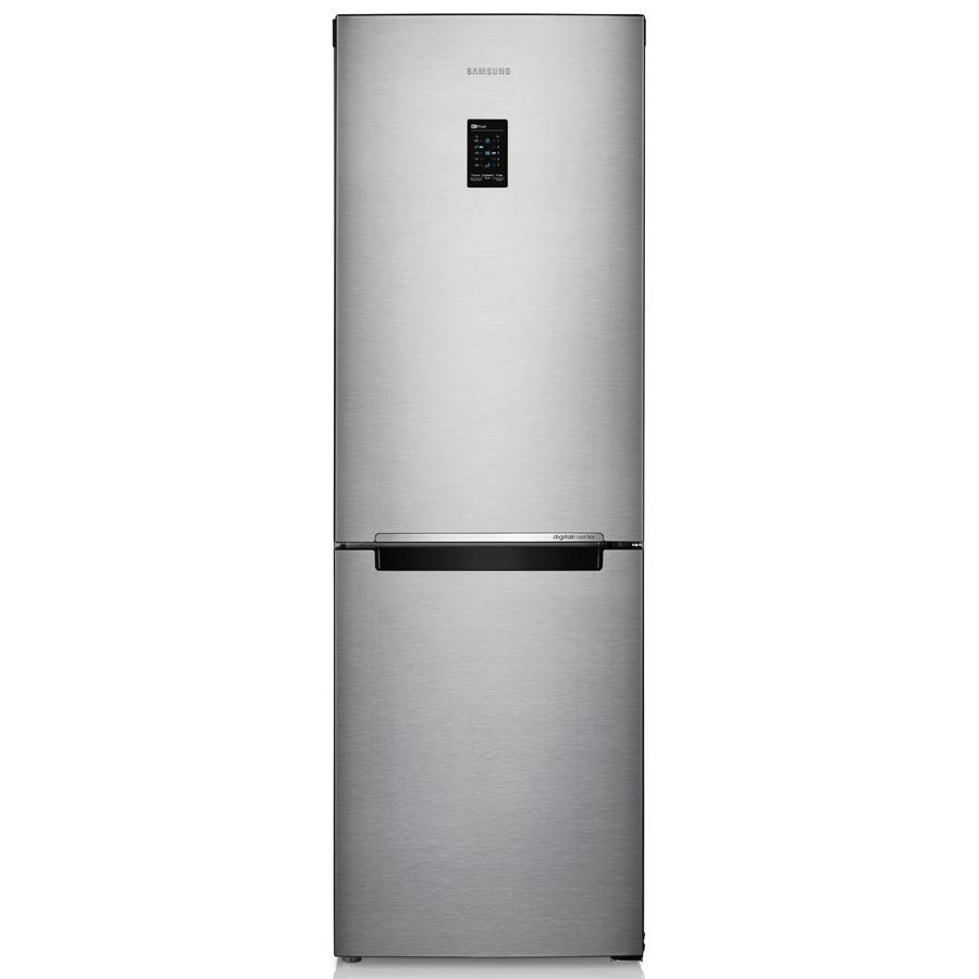 Chladnička komb. Samsung RB 29 FERNCSA/EF