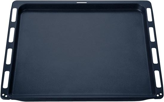 Plech pečící Bosch HEZ 331011