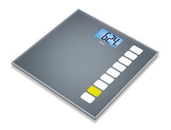 Váha osobní Beurer GS 205