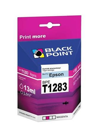 Black Point BPET1283