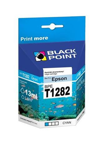 Black Point BPET1282