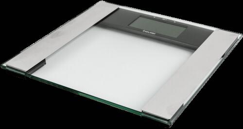 Váha osobní Beurer BF 480 USB