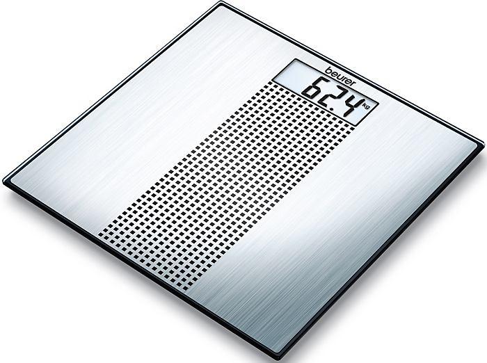 Váha osobní Beurer GS 36