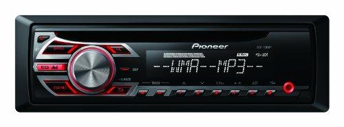 Autorádio Pioneer DEH-150 MP