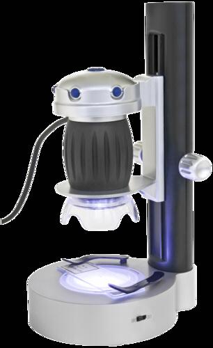 Mikroskop Bresser Junior USB