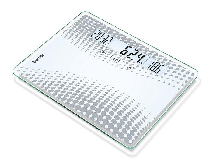 Osobní váha Beurer GS 51 XXL