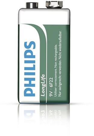 PHILIPS 6F22L1F/10
