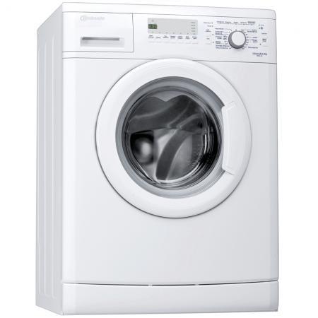 Pračka Bauknecht WAK 62