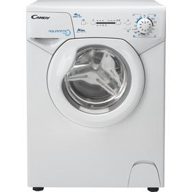 Pračka Candy Aqua 1041 D1