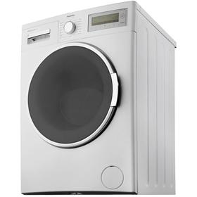 Pračka se sušičkou Philco PLD 14961 WD