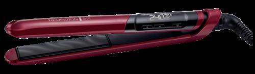 Žehlicka na vlasy Remington S 9600