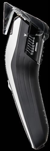 Zastřihovač Remington HC 5600