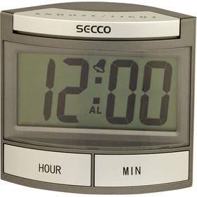 S LD228-01 (523) SECCO