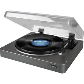 Gramofon Sencor STT 312UR