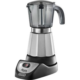 Kávovar DeLonghi EMKM 6