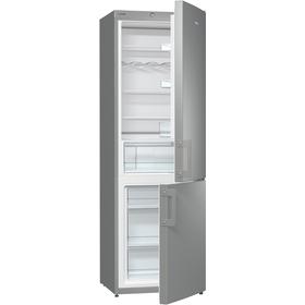 Chladnička komb. Gorenje RK 6192 AX