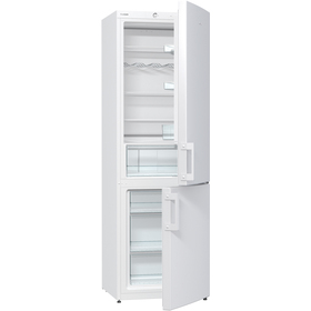 Chladnička komb. Gorenje RK 6191AW