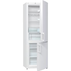 Chladnička komb. Gorenje RK 6192 EW