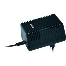 AD E95100MP adaptér pro EMI CASIO