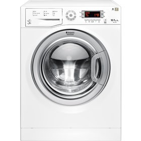 Pračka se sušičkou Ariston WDD 10760BX EU