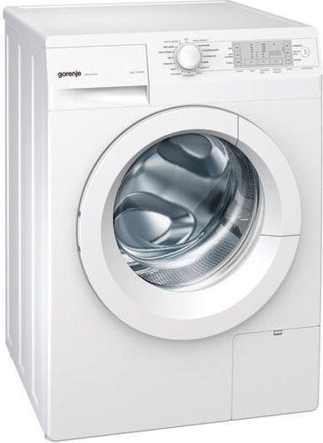 Pračka Gorenje W 6443 L
