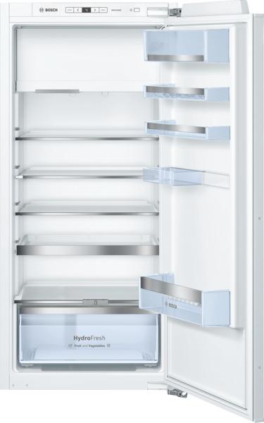 Chladnička vestavná Bosch KIL42AF30