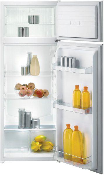Chladnička Gorenje RFI 4152 AW