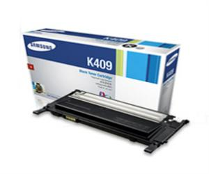 Samsung toner čer CLT-K4092S pro CLP-310/315, CLX3170/3175 - 1500str.