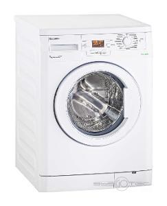 Pračka Blomberg WNF74421WE30