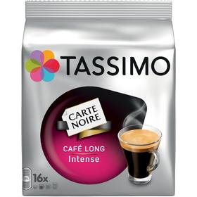 TASSIMO CN CAFE LONG INTENSE JACOBS KRÖN