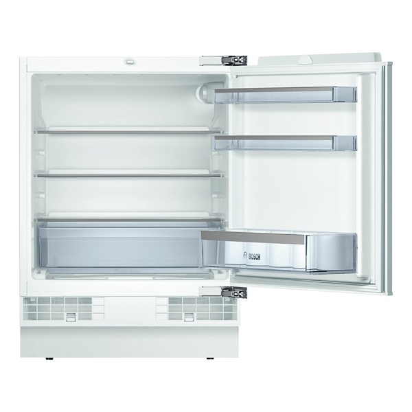 Chladnička podst. Bosch KUR15A60