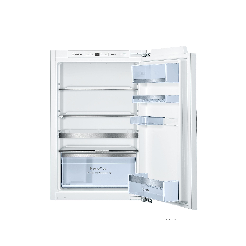 Chladnička Bosch KIR21AF30
